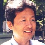 中野謙作さん